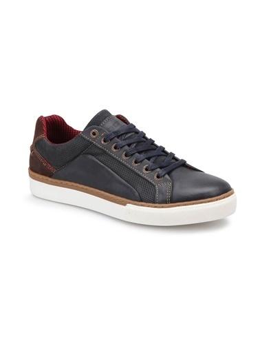 Joseli Ayakkabı Siyah